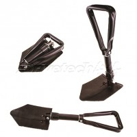 DT-FLDSHV Folding Shovel